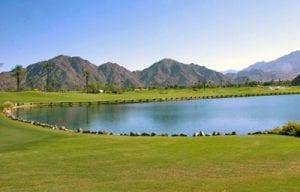La Quinta Resort Communities - California Lifestyle Realty