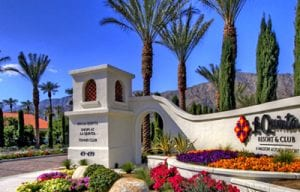 La Quinta Resort Villas - California Lifestyle Realty