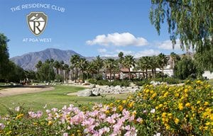 The Residence Club - California Lifestyle Realty