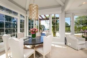 15 Shoreline - Beach Property