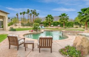 Griffin Ranch - California Lifestyle Realty