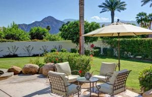 The Estancias Rancho La Quinta