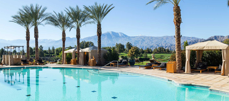 The Madison Club >> The Madison Club California Lifestyle Realty