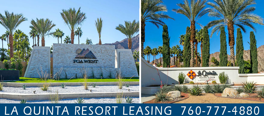 Vacation Rentals - California Lifestyle Realty - Resort