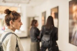 La Quinta Museum: A must-visit