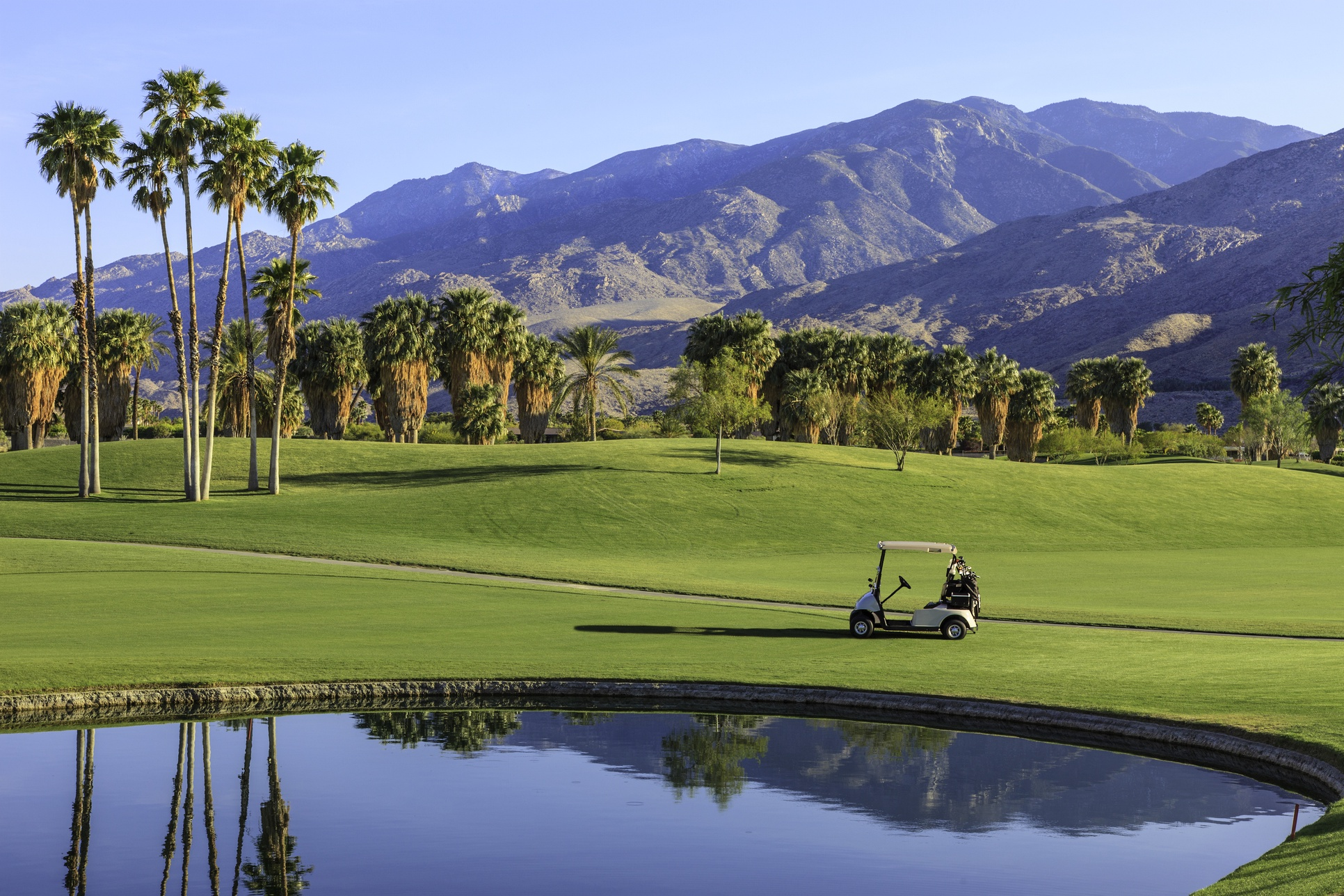 Great golf deals and specials across Greater Palm Springs (2019)