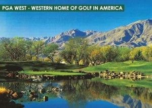 PGA WEST Stadium_California Lifestyle Realty